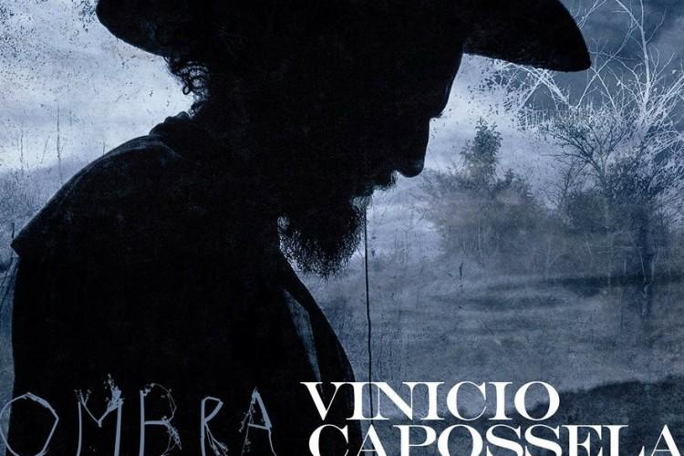 Parte a febbraio il tour teatrale di Vinicio Capossela