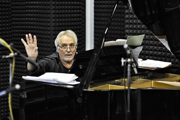 Al via il MITJazzFestival, tre giorni di jazz al Teatro Strehler di Milano