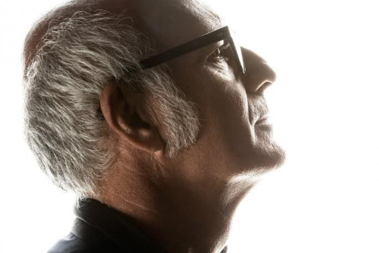 Le 'Sei giornate di Milano' del Maestro Ludovico Einaudi