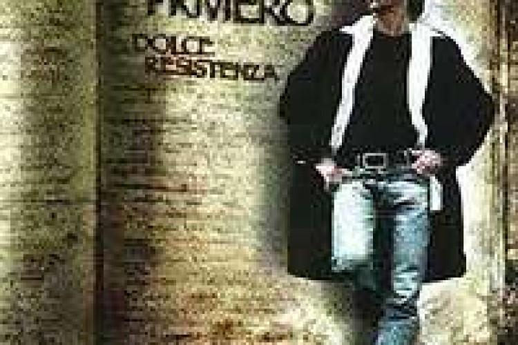 """Intervista a Massimo Priviero e la sua """"Dolce Resistenza"""""""