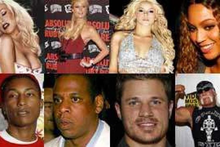 VMA, la musica che vince