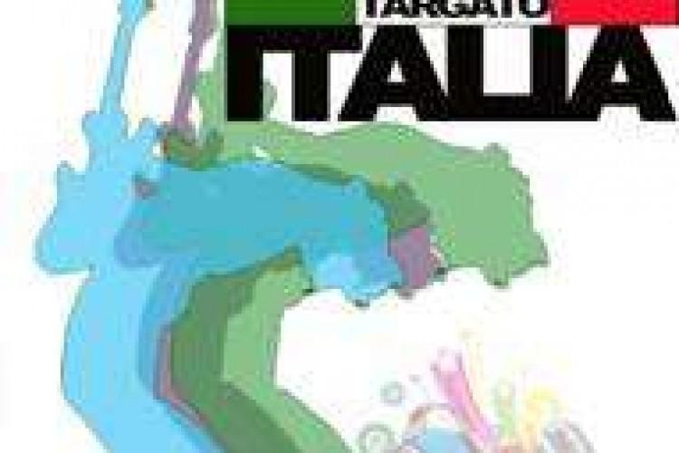 La nuova compilation di Rock Targato Italia