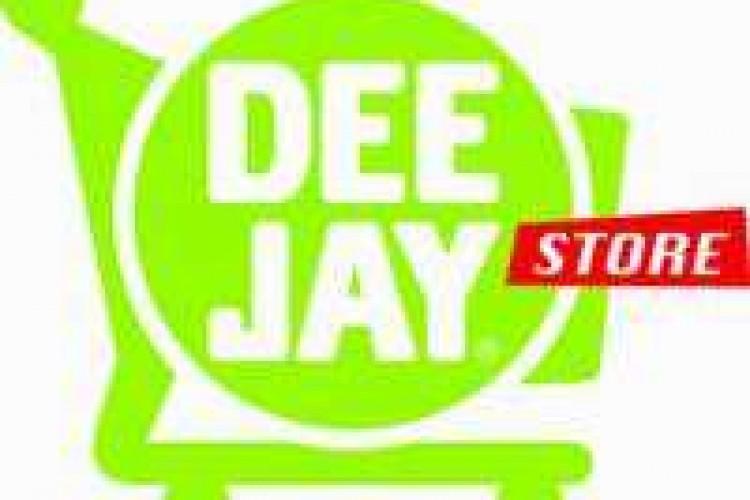 Inedito dei Sud Sound System in vendita sul Deejay Store
