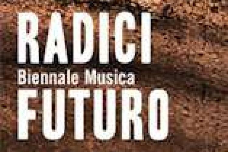 L'Orchestra dell'Arena di Verona alla Biennale di Venezia