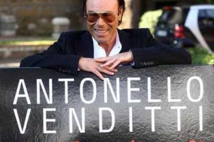 Antonello Venditti Regali Di Natale.Nuovo Singolo Per Venditti In Radio Regali Di Natale Teatro It