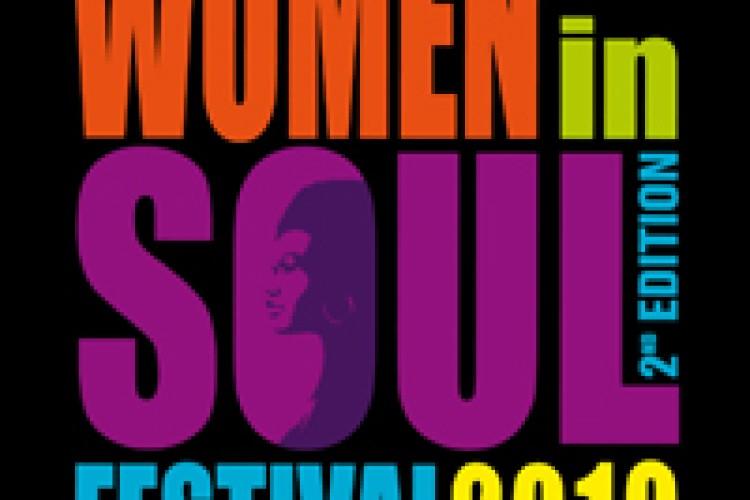 Women in soul alla seconda edizione