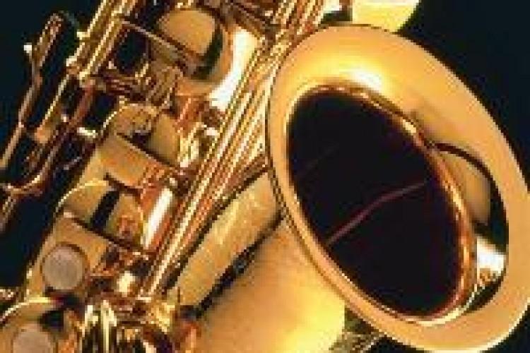 Una nuva 'casa' per gli amanti del jazz e del blues