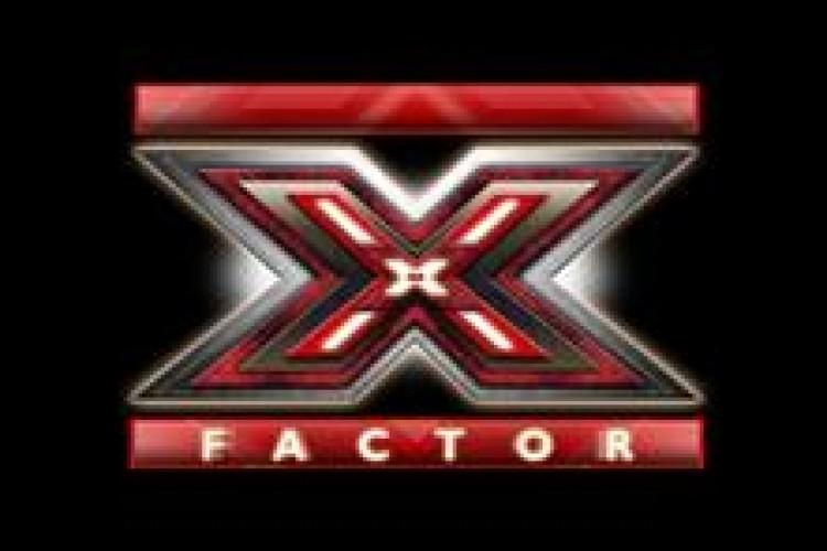 X FACTOR: DOMANI SU RAI2 ALLE ORE 21.00 OSPITI BOB SINCLAR E MARCO MENGONI