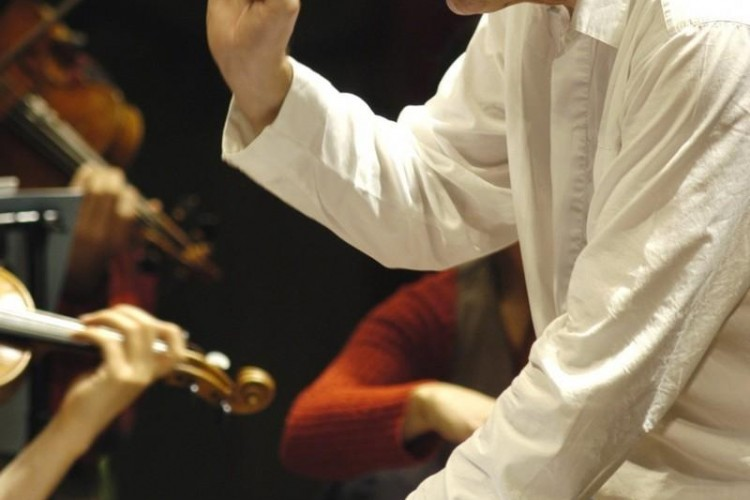 La Scarlatti apre con l'ultimo Mozart