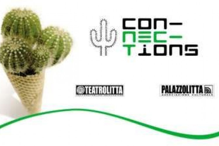 Festival Connection al teatro Litta