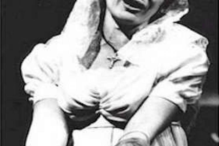 'Callas sempre Callas': una mostra a Bologna - Museo della Musica -