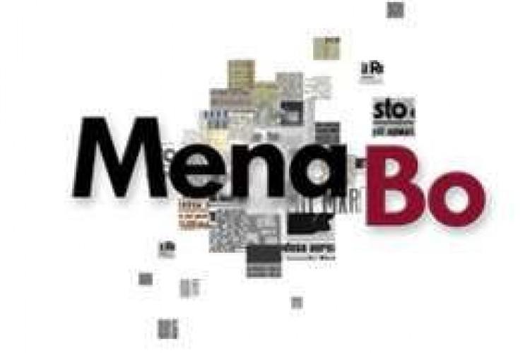 MenaBò - metaBOlizzando il '900