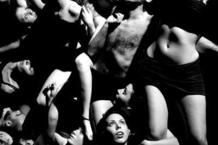 Romateatrofestival 2008: parte la VI edizione