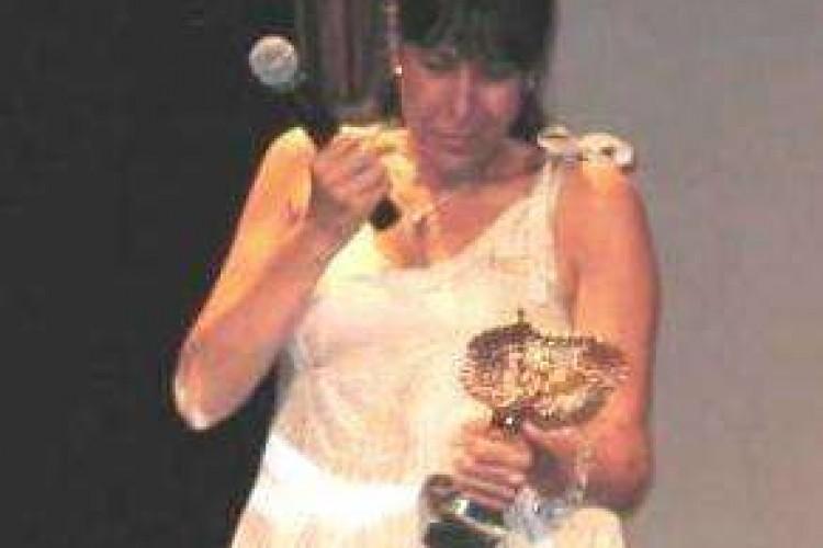 Assegnati gli Oscar per il Teatro 2008 del Primo