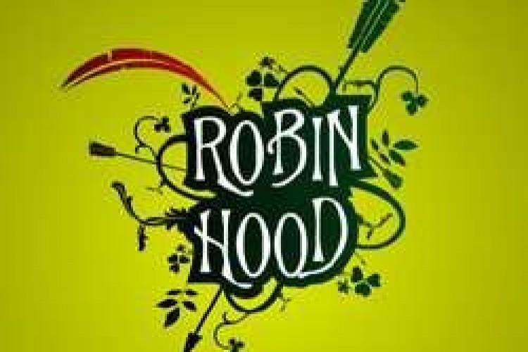 Tutti i segreti di Robin Hood...