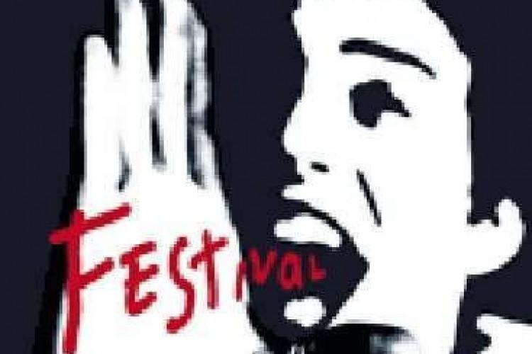 Mantova, via al 'controfestival' in polemica con Sanremo