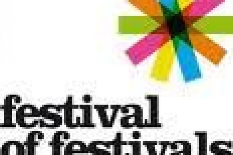 Festival of Festivals 2009