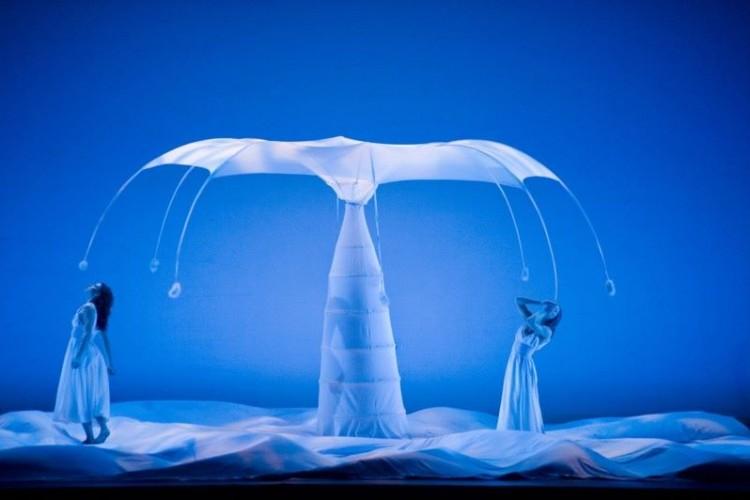 Teatro Donizetti di Bergamo: nuova Stagione di Prosa 2010-2011