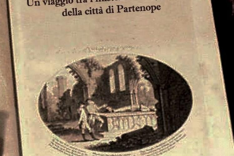 Leggende e fantasmi nel cuore di Napoli