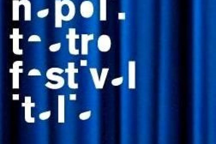 Napoli Teatro Festival Italia 2011, quello che non vedrete mai