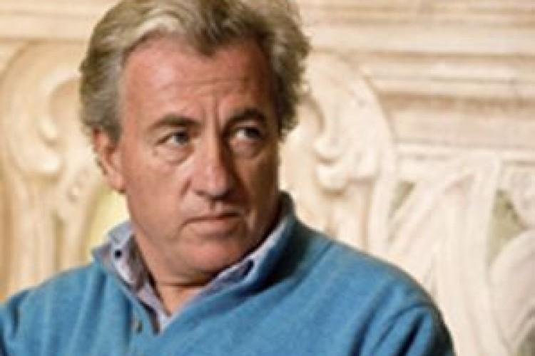 Luca De Fusco nominato Direttore artistico del Napoli Teatro Festival