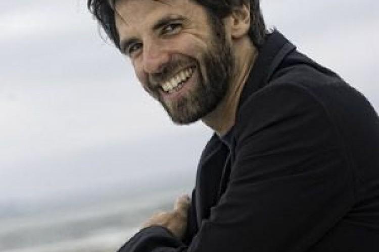 Luigi Pisani: il mio incontro con Mario Martone e il Risorgimento