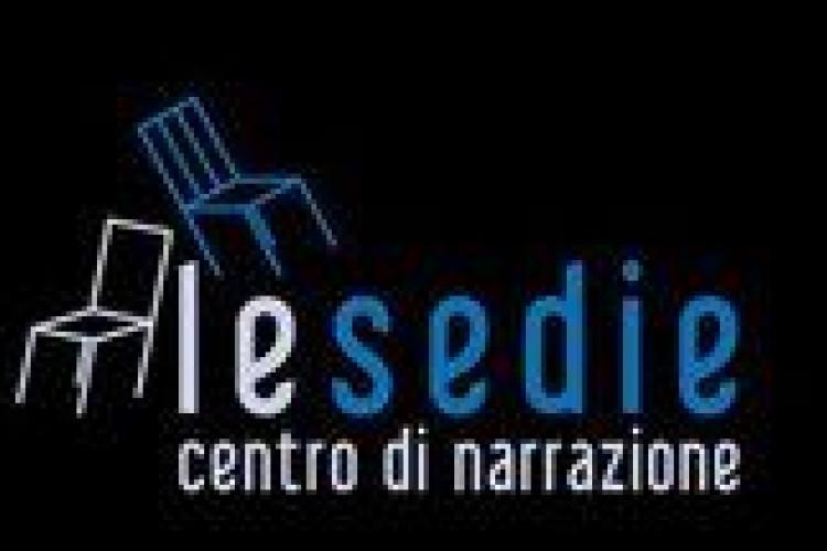 Teatro Le Sedie.Laboratori Teatrali E Di Scrittura Teatro Le Sedie Teatro It