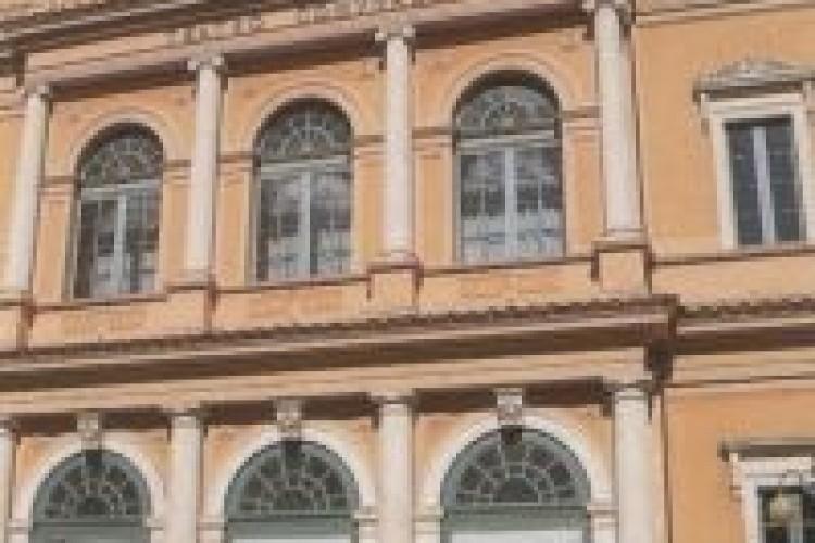 Il Teatro Stabile d'Abruzzo seleziona tirocinanti archivisti