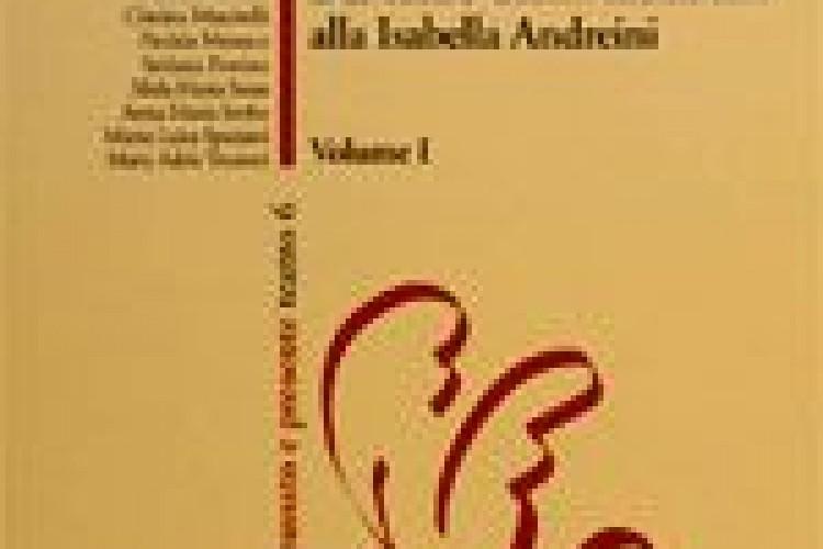 Teatro al femminile: 'Le Isabelle'
