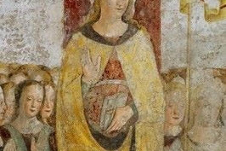Riapertura chiesa di San Bartolomeo ad Albino (BG): un gioiello del XV secolo