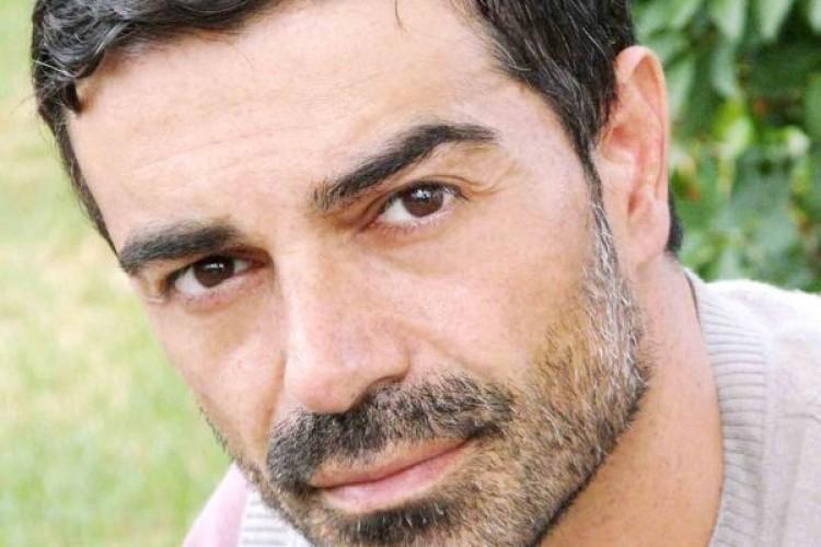 L'Officina Teatrale L.A.A.V.  ospiterà Fabrizio Romagnoli