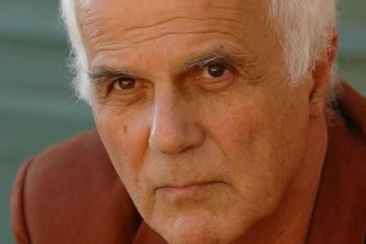 ALVARO PICCARDI ... E IL TEATRO ITALIANO: GRANDI NOMI E ALCUNE RIFLESSIONI
