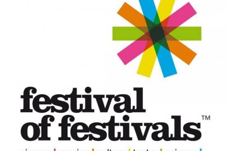 Festival of Festivals 2011, Bologna 10 e 11 novembre