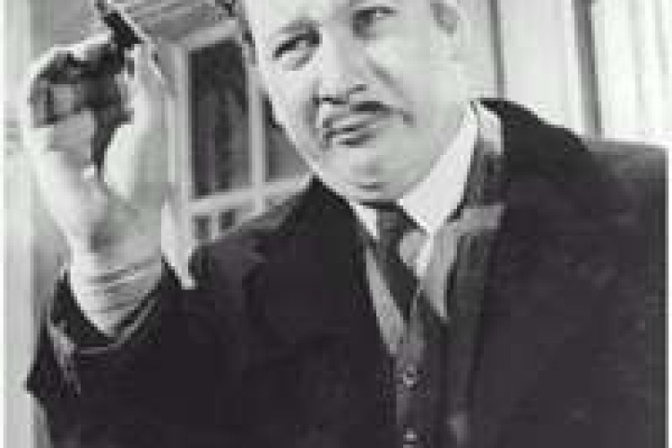 Morto Ustinov: scompare il Poirot dello schermo