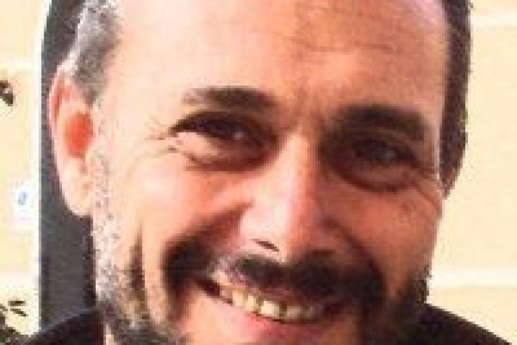 Lo scenografo Andrea Taddei e l'arte teatrale della scrittura scenica