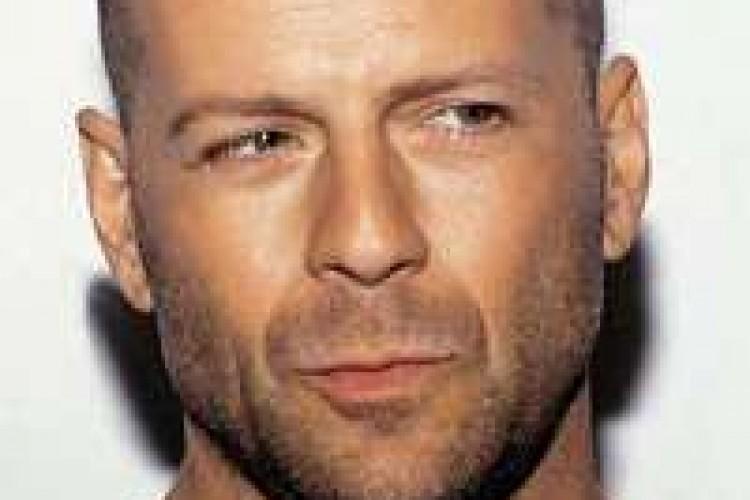 Bruce Willis News_3213