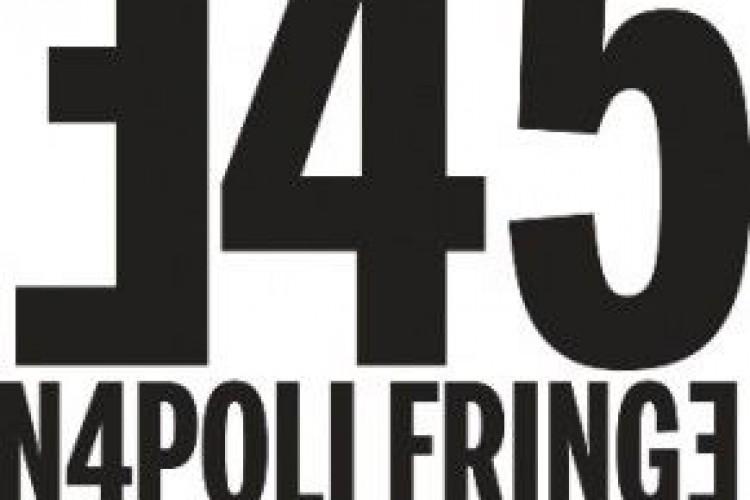 E45 Napoli Fringe Festival verso il 2013- Il programma