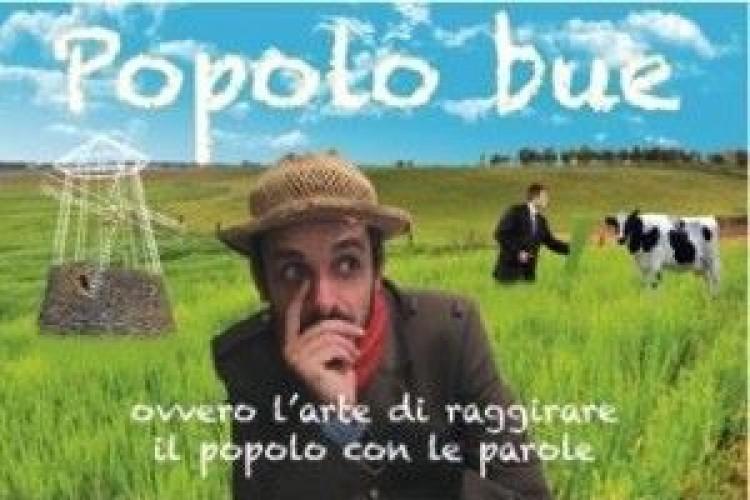 """Roma Fringe Festival: un vero """"Parco del Teatro"""""""
