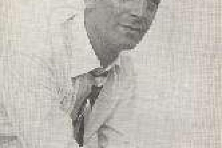Alfredo Balducci, autore