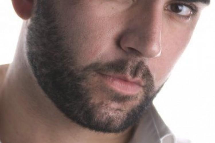 Un progetto per attori 'coraggiosi'... ce ne parla Alessio De Caprio