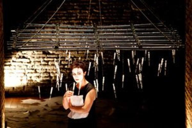 L'Accademia Teatrale di Roma vince al Festival Internazionale di Belgrado