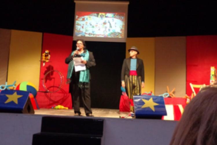 Torna la commedia musicale di Claudio Melatti... a L'Aquila
