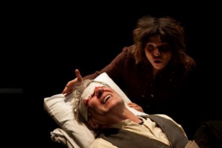 LA SERATA A COLONO, di Elsa Morante, in prima assoluta per lo Stabile di Torino