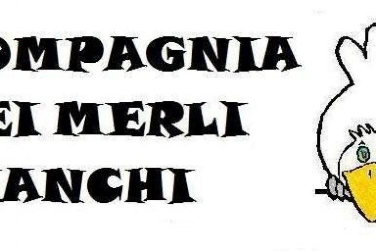 "La Compagnia dei Merli Bianchi apre la sala ""Yuko Nakachi"" a Giulianova (TE)"