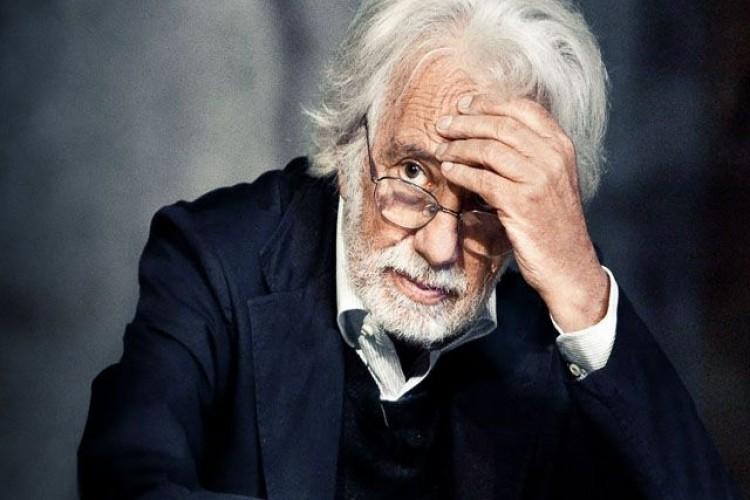 Luca Ronconi compie 80 anni... e l'Italia lo festeggia