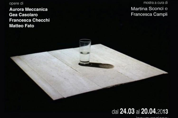 L'arte contemporanea incontra il teatro: al Muspac installazioni su Brecht