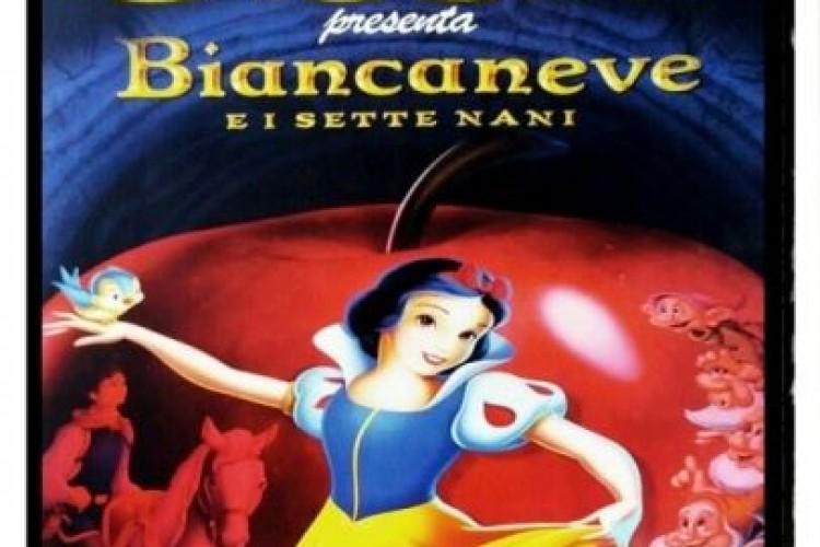 L'Antico Teatro dei Burattini arriva a L'Aquila con 'Biancaneve e i sette nani'