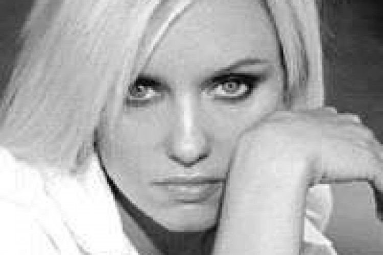 Justine Mattera - Intervista esclusiva