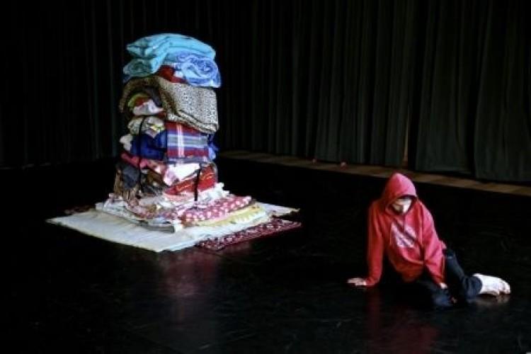 La maggior età del Festival delle Colline Torinesi
