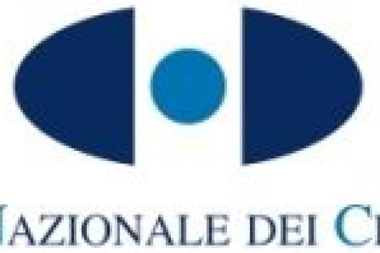 Il Festival delle Colline Torinesi ospita l'incontro A.N.C.T. sabato 8 giugno